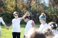 Southside Girls Color Run - PhotoGenie Photography-183