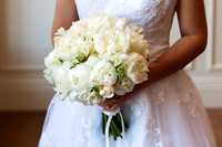 Married-PhotoGenie Photography-1112