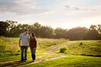 Engaged-PhotoGenie Photography-129
