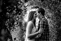 Mallory & Byron-PhotoGenie Photography-169