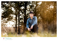 LOW res- Nick Senior