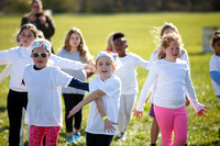 Southside Girls Color Run - PhotoGenie Photography-187