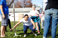 Southside Girls Color Run - PhotoGenie Photography-180