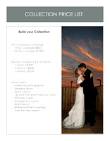 1-PriceList-Collections copy
