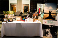 Twin Lakes Bridal Expo