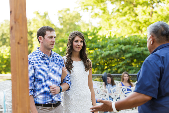 Richardson-PhotoGenie Photography-1003