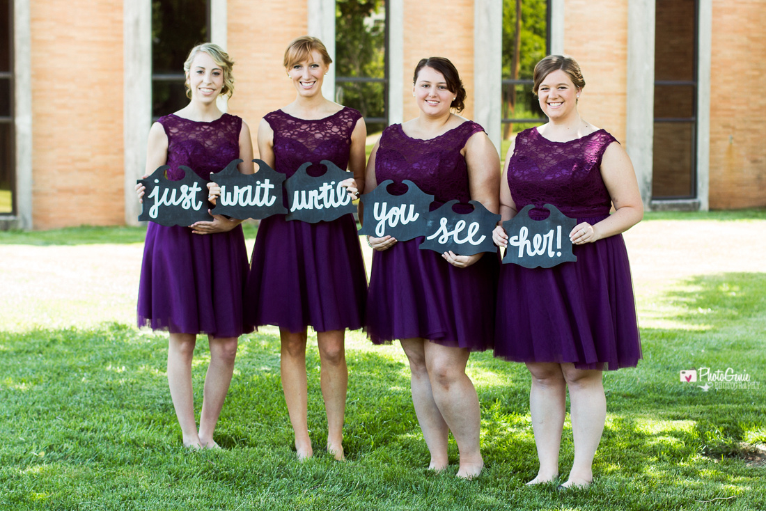 Photogenie photography crystalscott springfield mo wedding scott springfield wedding ombrellifo Image collections