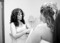 Kylia & Derek - PhotoGenie Photography-104
