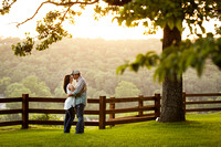 Engaged-PhotoGenie Photography-162