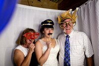 H+L-PhotoGenie Photography-1706