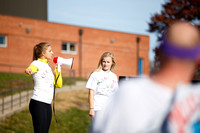 Southside Girls Color Run - PhotoGenie Photography-176