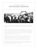 10-UnpluggedWedding copy