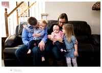 Lea_PhotoGenie Photography-106
