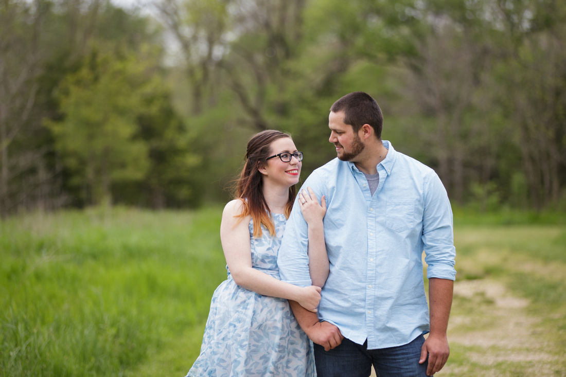 Melissa & Zachary (106)